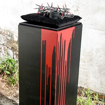 Red K