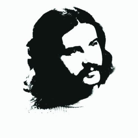 The case of Stanisław Pyjas
